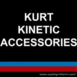 Kurt Kinetic Accessories