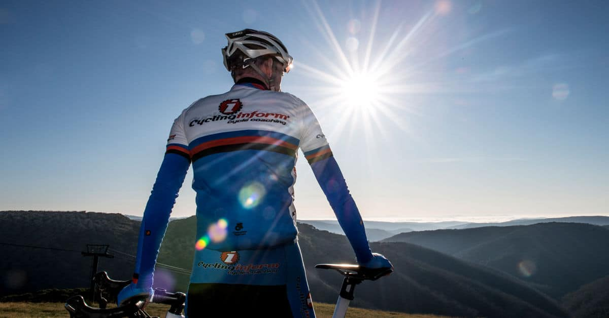 Cycling-Inform Review - What Others Say - Cycling-Inform 8a671f005