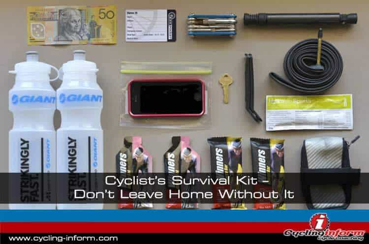 Cyclist's-Survival-Kit-–-Don't-Leave-Home-Without-It