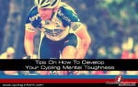 Tips-On-How-To-Develop-Your-Cycling-Mental-Toughness-Wordpress-Post-Images-780px