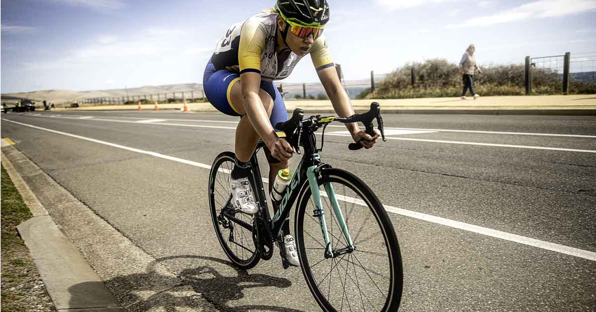 how-to-increase-your-performance-even-if-you-are-a-seasoned-rider