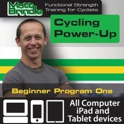 6737-Matt-Brindle-Functional-Strength-Training-for-Cyclists-Beginner-Program-One__69060.jpg
